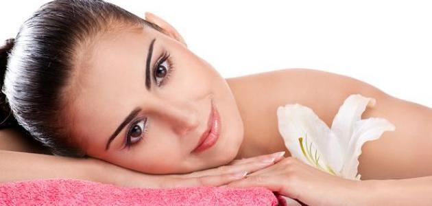وصفات طبيعية لمنع نمو الشعر