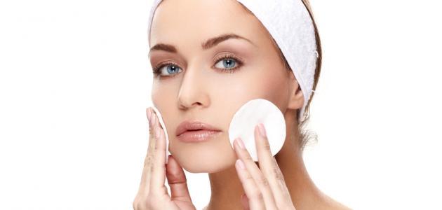 وصفات طبيعية لتشقير شعر الوجه