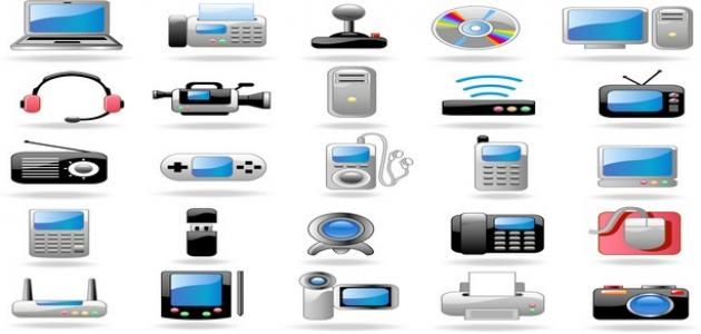 f75e593db وسائل الاتصال الحديثة سلبياتها وإيجابياتها - موضوع