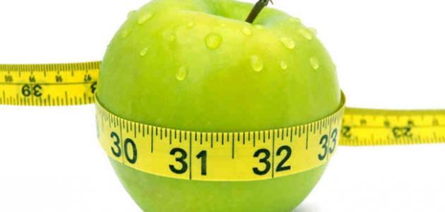 وصفات سهلة وسريعة لإنقاص الوزن