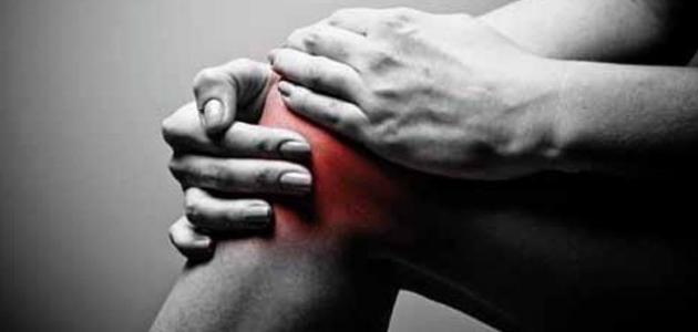 وصفة طبيعية لعلاج خشونة الركبة