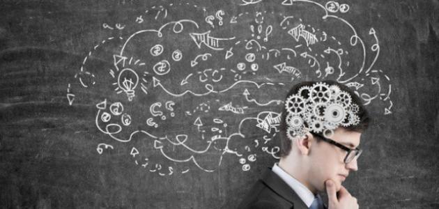 8 أمور يومية تغذي عقلك