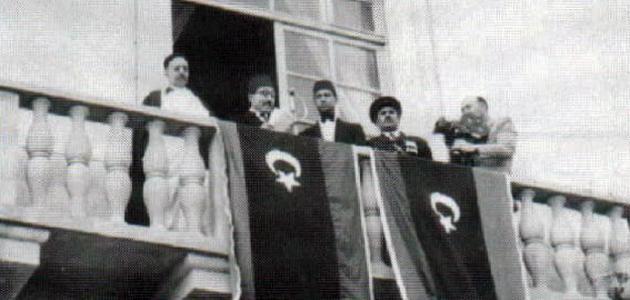 عيد استقلال ليبيا