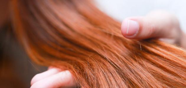 طرق سريعة لتطويل الشعر
