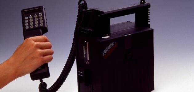 وسائل الاتصال قديماً قبل اكتشاف الكهرباء
