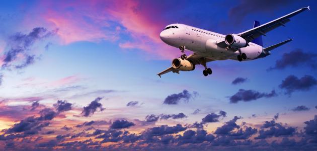 حسب الدراسات السفر يجعلك أكثر صحةً وذكاءً