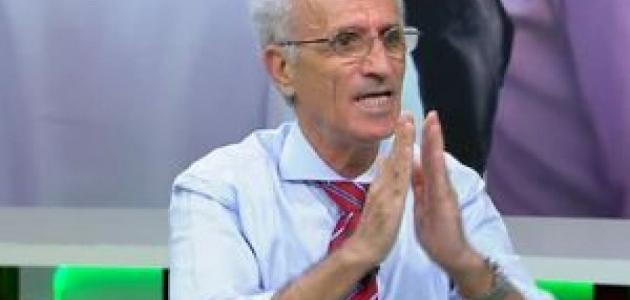 عالم الفيزياء السوري علي منصور كيالي
