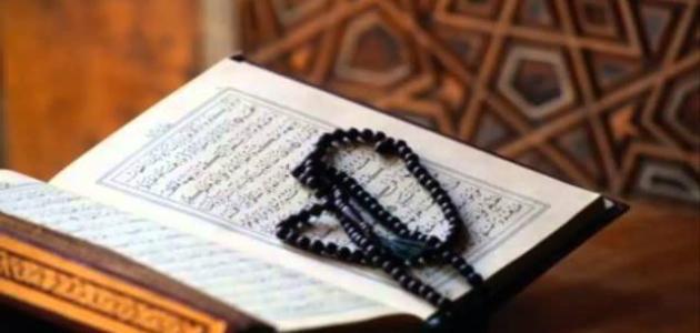 الفرق بين الزوجة والمرأة في القرآن الكريم