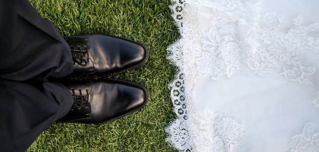 دعاء الزواج من شخص معين