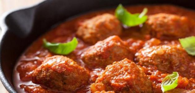 طريقة طبخ الكباب الهندي