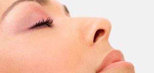 كيف تخفي شعر الوجه