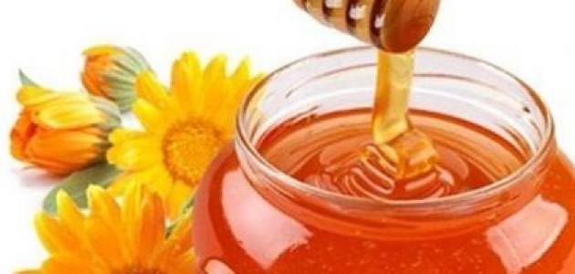 كيف تعرف العسل أصلي أم لا