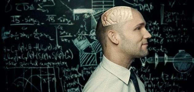 علامات الذكاء عند الإنسان