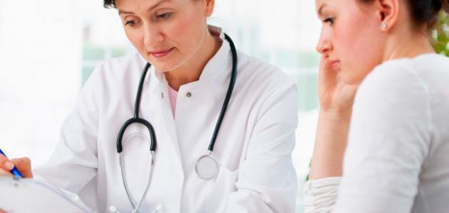 علامات توقف نبض الجنين في الشهر الثالث