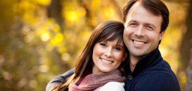 كيف تغير روتين حياتك الزوجية