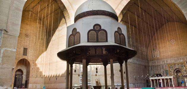 عدد المذاهب في الإسلام