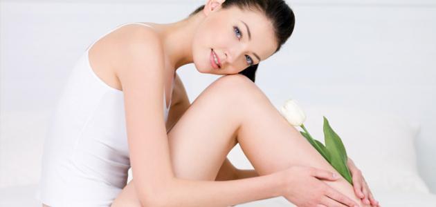06722544c كيف تحافظ على نظافة جسمك - موضوع
