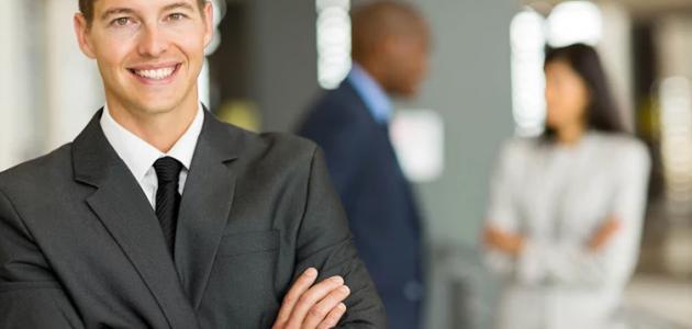 مهام مدير المبيعات الناجح
