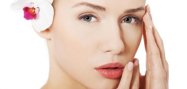 كيف تخفي آثار الحبوب في الوجه