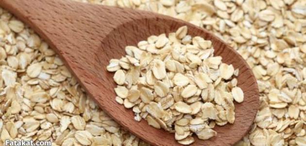 ما فوائد جنين القمح للبشرة