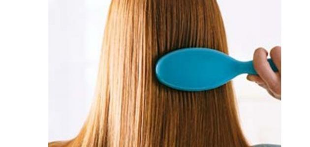 طريقة عمل طاقية الشعر