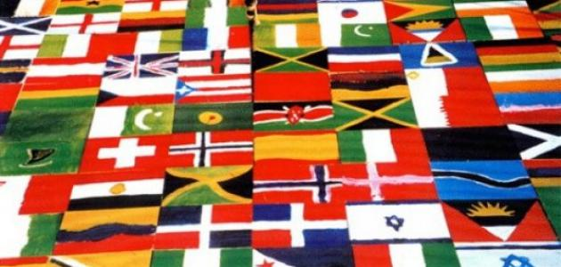 ما عدد لغات العالم