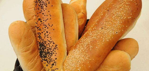 عمل خبز الفينو