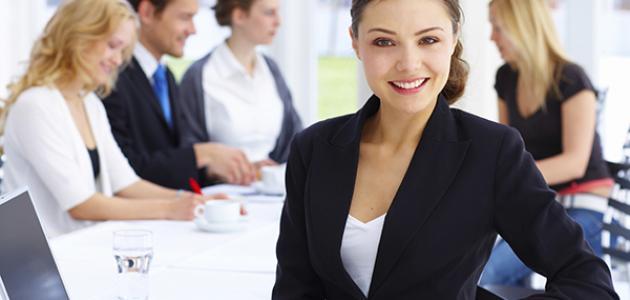 التحفيز في العمل ومدى أهميته