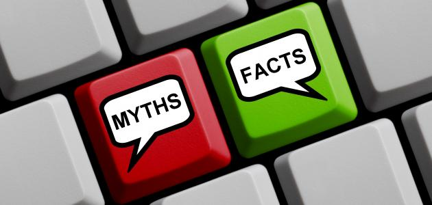 الخرافات بين الحقيقة والجهل