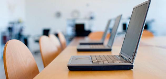 معوقات تكنولوجيا التعليم