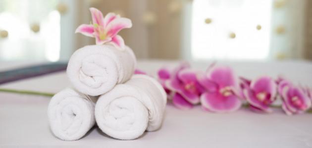 ما هي فوائد الاستحمام يومياً