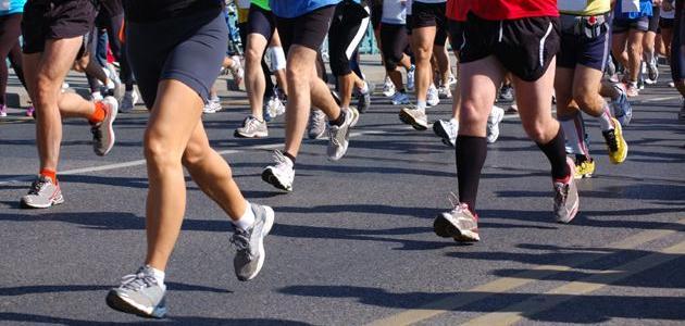 كيف ترفع من لياقتك البدنية