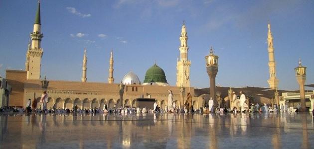 كم عدد المساجد في العالم