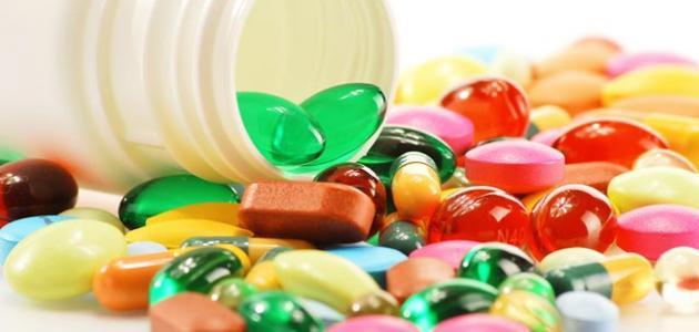 كيفية علاج نقص فيتامين ب12