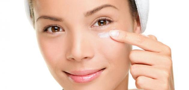 7e00ccb3a كيف أزيل آثار الجروح في الوجه - موضوع