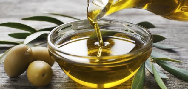 ما هي أبرز فوائد زيت الزيتون