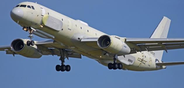 أقوى طائرات العالم