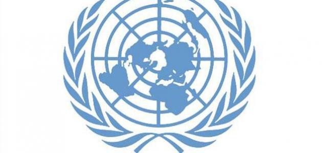 ما هو تعريف حقوق الإنسان