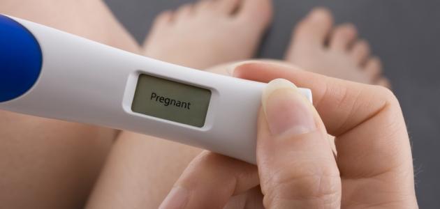 وسائل اختبار الحمل