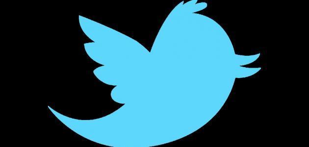 إنشاء حساب على التويتر