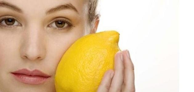 طرق لإزالة آثار الحبوب والبقع من الوجه