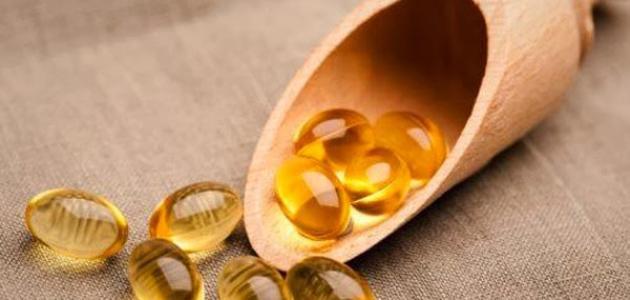 ما هي فوائد فيتامين ب١٢