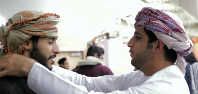 معلومات عن تاريخ سلطنة عمان