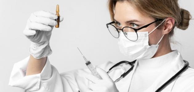 مفهوم الطب الوقائي