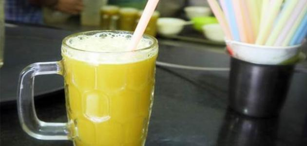 ما فائدة عصير قصب السكر