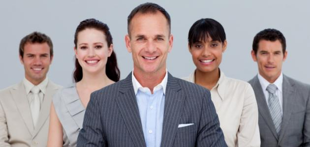 مفهوم خدمة العملاء المتميزة