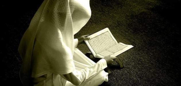 مفهوم إمارة المؤمنين في الإسلام