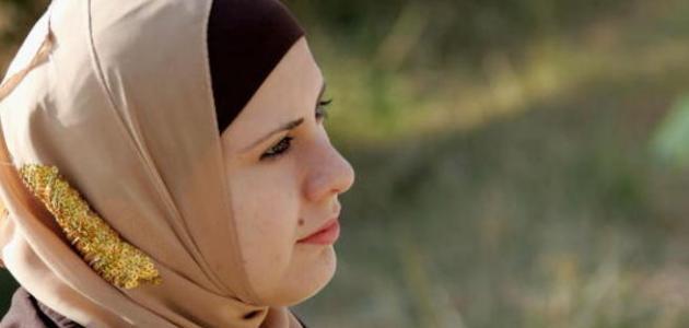 مفهوم الحجاب في الإسلام