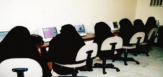 مقالة عن دور المرأة في المجتمع