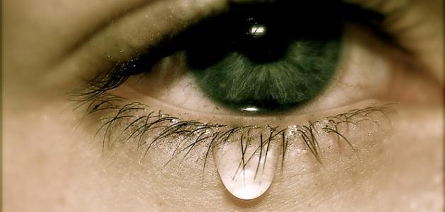 خواطر حزينة قصيرة